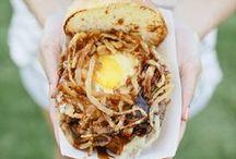 Austin Eats / Austin Noms and awesome yummy Austin restaurants. #Austinnoms