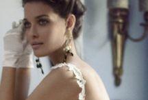 Beautiful Bride..aaahhh :)