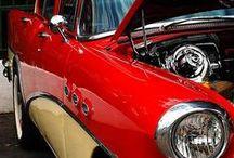 CARROS ANTIGOS!!!!!!!!! / cheios de estilos esses carros deixaram saudades!!!!!!