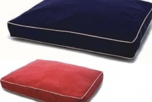 Dog Beds & Homes / We have a wide range of dog, cat and pet beds and houses and furniture