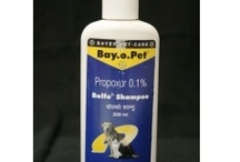 Bayer Pet Product