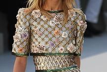 Sample Inspiration Clothing