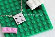 Necklace by SilverStella