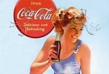 -- coca cola --