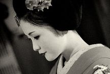The Geisha Facial®
