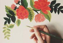 Crafty / by Alana P