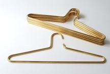 Mooi Goed // Gold / Anything that's gold and glamorous