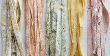 Homemade Italian-style Pasta / Fresh pasta - ravioli, tortellini, gnocchi, tagliatelle  #homemade #pasta #ravioli #tortellini #gnocchi #tagliatelle #spaghetti #fettucine #linguini #fresh
