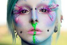 Makeup perfección ❤️