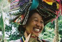 SMILE / sorria você está sendo fotografado!!