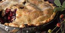 Selected Pie & Cobbler Recipes / Belgian Foodie has selected favorite recipes on the basis of their taste, presentation and healthiness.  Selected recipes feature quality ingredients while trying to avoid processed and artificial items.  Pies prepared from these recipes will be enjoyed by the whole family and friends.