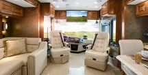 Phaeton - Tiffin Motorhomes / Our top-selling model is also America's favorite motorhome, consistently ranked among the best-selling Class A models on the market. The Phaeton envelops you in beauty, luxury and craftsmanship- all at a competitive price point.