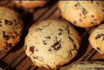 Pâtisserie / Pastry / A dévorer... / To devour...
