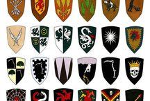 Symbols,Marks