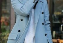 WOMEN'S COAT formal / I love nice coats and capes! Let us share this board and pin FORMAL coats and capes to wear outdoor. DO NOT PIN blazer, suit, jacket or cardigan! Pins that don't stay to the subject will be deleted. Happy pinning :)