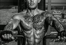 DSLR - Posing Fitness