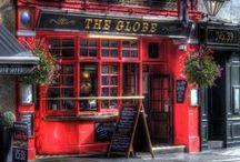 Pub (Royaume Uni)