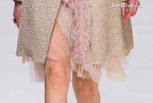 Nina Ricci / All fashion Nina Ricci