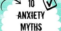 Overcoming Anxiety, Fear & Depression / Support, articles, tips, quotes, affirmations, meditations & remedies to help with understanding & overcoming any emotion experiences of anxiety, fear & depression you might be living in. Find inspiration here to help with conquering symptoms, feelings & effects of things like social anxiety, anxiety attacks, phobias, fear of failure, fear of love or rejection, fear of the unknown & the future, as well as deep sadness & depression. So many people go through these experiences, you are not alone.