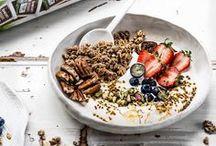 The Fit Foodie | B L O G