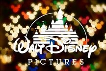 Disney / I will NEVER be to old for Disney!!❤️