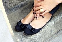 Shoes  Shoes