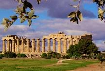 Sicilia....Sicily.....