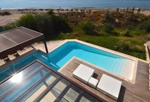 Marbella Dream Homes / Beautiful homes in a desirable location www.marbellahouse.net Find Your Dream home in Spain