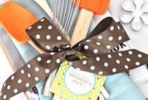 Hostess / Love to Entertain and Or Gift the Perfect Hostess - Find Ideas Here.