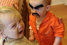Funny lol / by Diana Fair