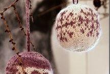 •••  Christmas & Winter Time ••• / Święta, Boże Narodzenie, Zima