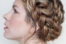 braids !