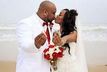 weddings / marriage