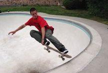 SkateColorado pics / Photos of the SkateColorado lifestyle!