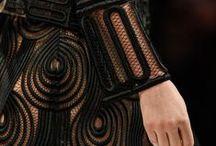 Fashion Details