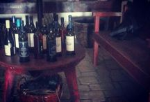 i m a wine lover  / All about wines