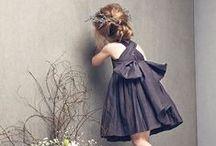 Kids fashion / Moda dziewczęca, chłopięca, dziecięca i niemowlęca. Trendy w modzie dziecięcej, ubrania dla dzieci, ubrania dla dziewczynek, ubrania dla chłopców, ubrania dla niemowląt - modne ubrania dla dzieci i modnych rodziców! Kids Fashion, Kids Trends, Kids Shoes, Inspiration and Accessories, Children Clothing & Fashion, Kids & Babies Fashion & Style, Kids Style, Kids Clothing, Kids Vogue,