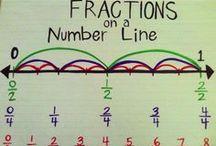 Matematikktakk