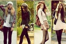 fashion fashion every where / World of fashion every where with no more
