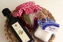 Eco Hampers and Gifts