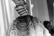 High fashion / Designers, haute couture, more
