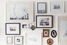 interior, home & stuff I like / home, interior, einrichtung, zuhause