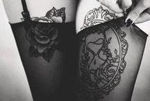 •permanent•