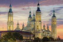 Inspirations Europe Tour / Inspirations Europe Tour 2015, europe, Europa, Inspirationen, reisen, travelling
