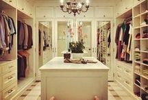 design / home/ my dream