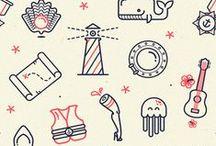 Studio Maartje | Icons