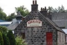 Aberlour Whisky / Whisky Please sells the finest single malt whiskies online at very low prices.