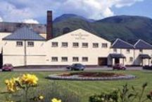 Ben Nevis Whisky / Whisky Please sells the finest single malt whiskies online at very low prices.