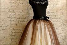 Dress & Accessories