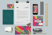 Studio Maartje | Visual identity